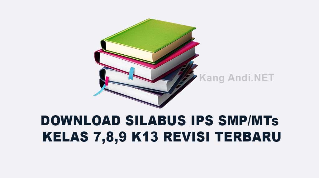 Silabus IPS